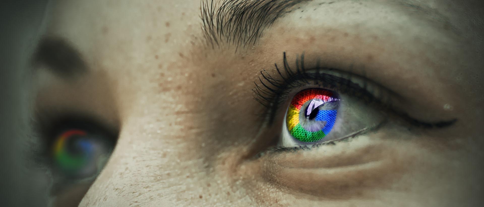 Redes sociales, ¿una amenaza para nuestra privacidad?