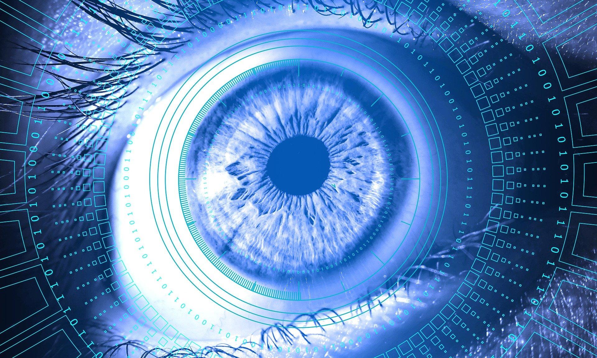 La seguridad de la información: perspectiva jurídica e informática