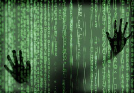 ¿Cuándo hacer una auditoría en protección de datos?