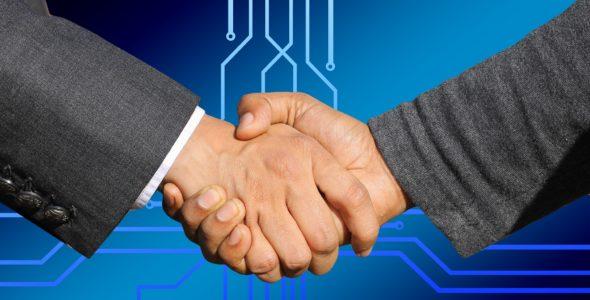 ¿Conoces las ventajas de tener una firma digital?