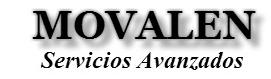 Movalen, Servicios Avanzados