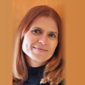 Mónica de Santos